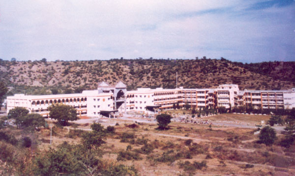 list of engineering colleges in pune pdf
